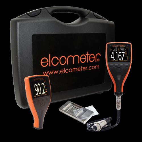 Elcometer-500-Kit-removebg-preview