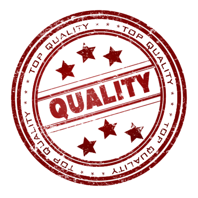 Work-Quality-Issues-removebg-preview